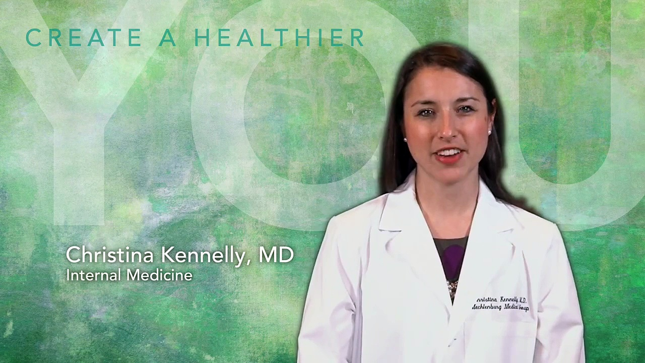 Create a Healthier You: Healthy Eating Tips – Carolinas HealthCare System
