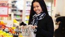 Asian Market, Chinese Cuisine in Menomonie WI 54751