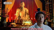 [Alisand Fansub]Chinese.Paladin.III.EP18 vostfr