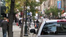 How to Park in Philadelphia: How To Use a Philly Smartcard