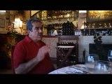 Saint Tropez Restaurant Girne Kuzey Kıbrıs,KKTC Girne Restaurantlar,Kıbrıs Restaurantlar,Girnedeki restoranlar,Kıbrısta
