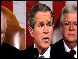 WMD LIES - Bush Cheney Rumsfeld etc. - THE ULTIMATE CLIP