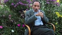 Pierre Rabhi, Philosophe et Agro-ecologiste, Fondateur du Mouvement Colibris (FR)