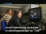 de pareltjes van het Vlaams Belang: Francis Van den Eynde