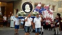 Festa Stella Maris 2015