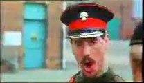 Monty Python - British Army