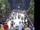 Angkor wat travel | Angkor Travel Videos | Angkor wat Travel guild | Cambodia Travel