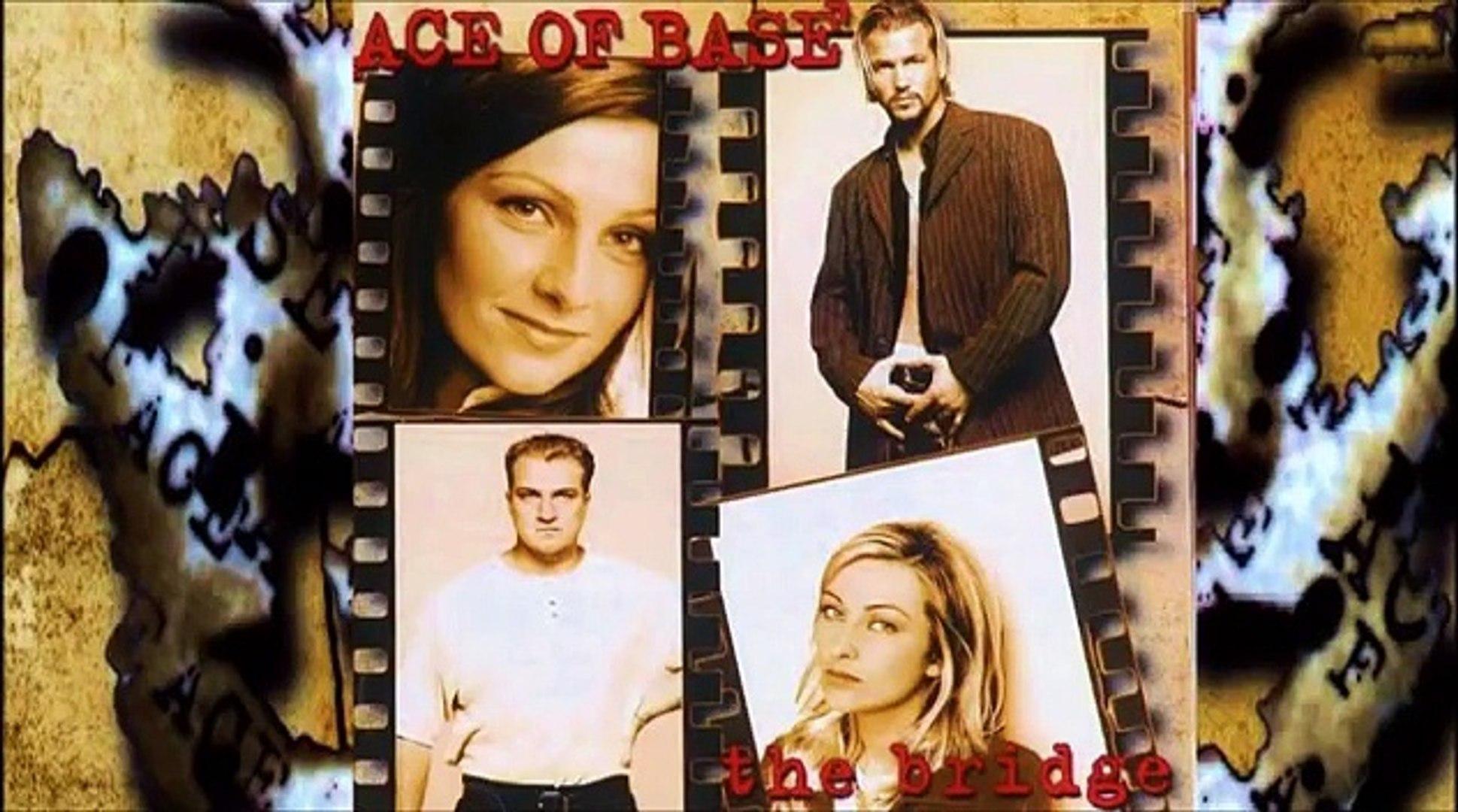 Ace of Base - 06 - Ravine