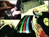 "DJ Hero - Expert - Scratch Perverts ""Beats and Pieces"" 570k(2nd Place!!!)"