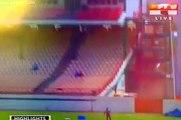 India-VS-Zimbabwe-3rd-ODI-highlights-july-162015-HD-ON-TEN-SPORTS