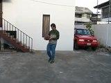 Tweety Gonzalez en Quito-Ecuador