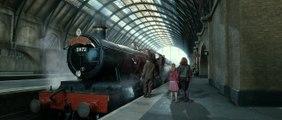 Harry Potter 7.2   19 Jahre später  1080P GERMAN
