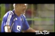 اهداف محمد الشلهوب 2010   MOHAMMED ALSHLHOOB 10 Video Clip