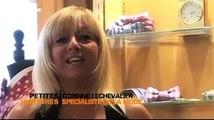 TV5M Les petites histoires - Le béret