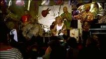 Kenny Wayne Shepherd Feat. B.B. King - The Thrill Is Gone - USA 2006