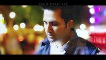 Judaai – I Love NY [2015] Song By Falak Falak Shabir FT  Sunny Deol - Kangana Ranaut [FULL HD] - (SULEMAN - RECORD)