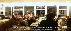 Beck et Bondi clip pub Swisscom (21) Makingof Merci Danke Grazie