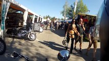 New Video 2013, European Bike Week Faaker See 2013, Harley Davidson Faak am See Carinthia