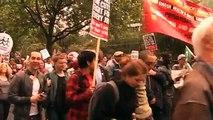 Student Activism Film 2011