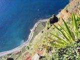 Madère, Madeira (Portugal)