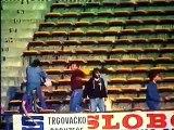 THE LAST YUGOSLAVIAN SOCCER TEAM : Vuk Janic