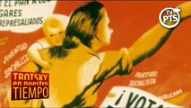 Los procesos revolucionarios en la década del 30: Francia y España | bloque 1