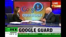 ILLUMINATI (Bilderberg Group) - NWO Grand Design (Google, Apple, Facebook,NSA.) BILDERBERG