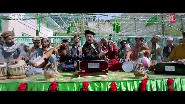 Bhar Do Jholi Meri VIDEO Song - Adnan Sami  Bajrangi Bhaijaan  Salman Khan
