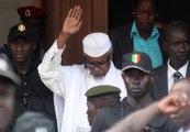 Comprendre le procès Hissène Habré en 5 minutes