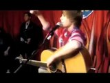 Funny Moments with Justin Bieber