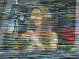 Celine Dion   TRL 1999
