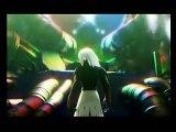 Kingdom Hearts 2 - Yu-Gi-Oh Parody