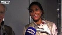 Mondiaux d'escrime : la France en bronze en fleuret dames par équipes
