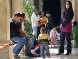 Malteser Krankenhaus in Betlehem