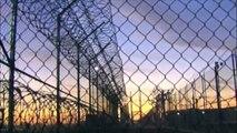 Hawaii prisoners in Arizona Prisons