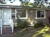Columbus OH Homes For Rent To Own- Rehabbed 3 bed, 2 Car Gar, Basement