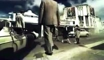 Rob Dougan  - Clubbed to death - Original Mix