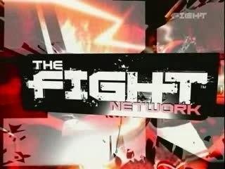 ATB UFC 69 serra and gsp