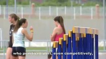 Sport at competitive level improves the academic performance of secondary education students