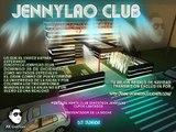 DISCOTECA CLUB JENNYLAO (VAYAPRODUCCIONES.COM)