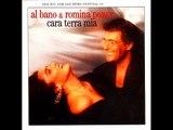 Al Bano & Romina - Cara terra mia. 1989