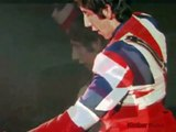 Pete Townshend - The Who - Christmas (Tommy Demo)