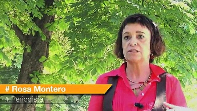 #solatierra@Rototom Sunsplash Festival: 3 periodistas