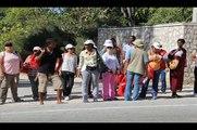 Haiti Mission January 2012 - Bridges to Haiti