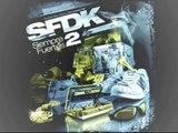 SFDK - EL - Siempre Fuertes 2 ( CON LETRA)