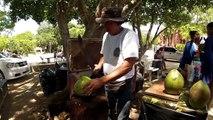 GoPro Mexique Cancun Playa del carmen