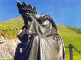 Secret of Our Lady of La Salette