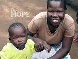 Rehabilitating Former girl child soldiers in Uganda