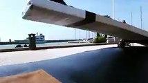 Fantastic Gymnastic Jumping video