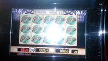 Merkur Magie 2015 - Novoline 2015 - Best online Casino